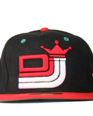 Marco-Martinez-DJ-Jimmy-Jatt-Snapbacks—Black2FRed-1766-15923-1-zoom
