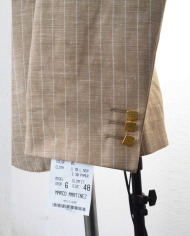 MRC-BROWN-LINEN-BLAZER-PRODUCT
