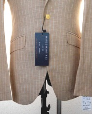 MRC-BROWN-LINEN-STRIPE-BLAZER-PROD