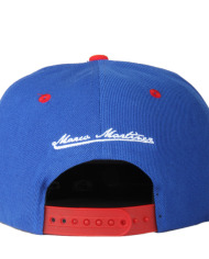Marco-Martinez-Lasgidi-Snapbacks—Royal-Blue-Combo-8968-65923-4-zoom