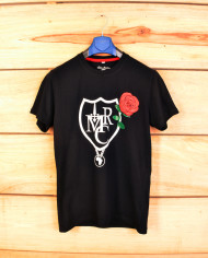 Black-MRC-Red-Rose-Tee-1