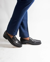 marco-martinez-black-penny-loafer-web