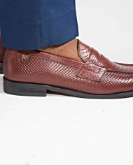 marco-martinez-tan-brown-penny-loafer-close-shot