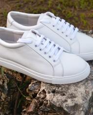 mrc-white-monochrome-sneakers