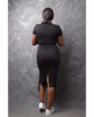 The-BLVCK-OMON-Dress-4